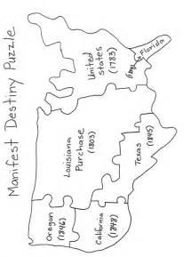 us westward expansion blank map pictures manifest destiny map worksheet getadating