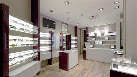 arredo negozi ottica arredamento ottica bondoni negozio di ottica
