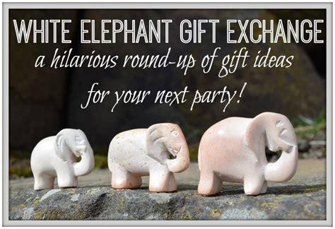 thieves christmas game ideas white elephant gift exchange ideas