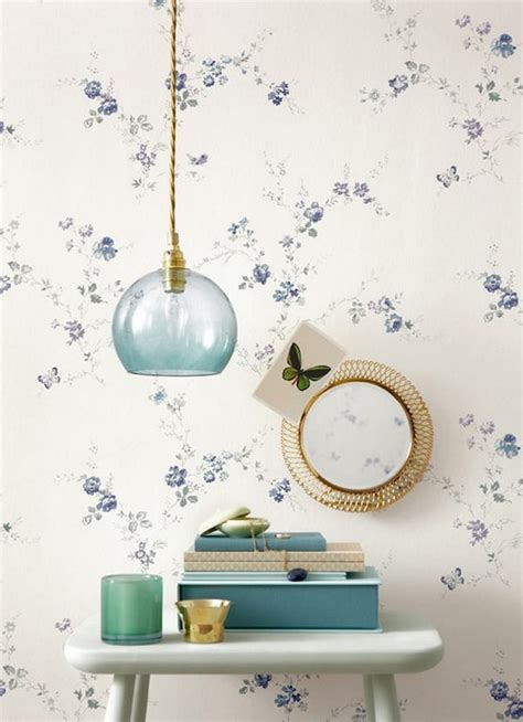 papeles para decoracion dormitorios decoracion estiloydeco