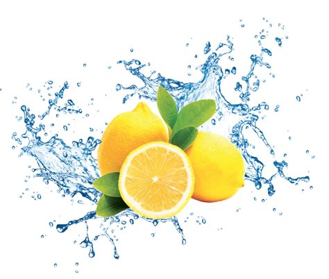 lemon drop png oral health supplement h2oh drink healthy natural
