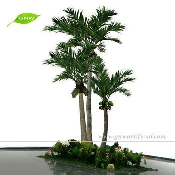 apm028 gnw artificial coconut palm tree for sale 20ft high