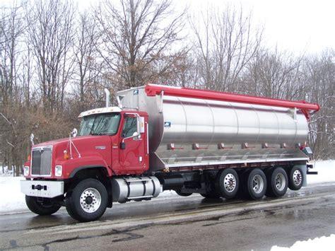 truck birmingham al truck parts truck parts birmingham al