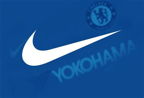 chelsea nike chelsea goalkeeper kit for 2017 18 caign leaked online