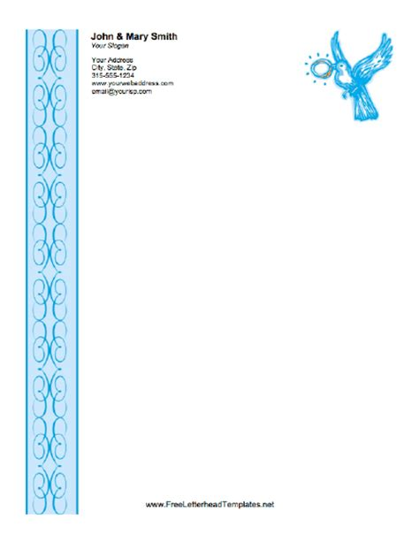printable religious stationery best photos of free christian letterhead templates free