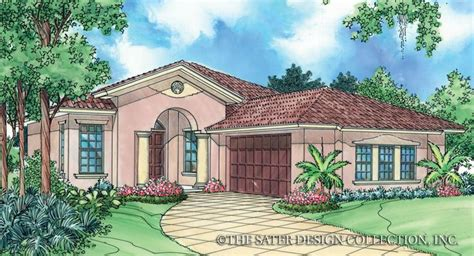 sater luxury homes 17 best images about one story luxury homes the sater