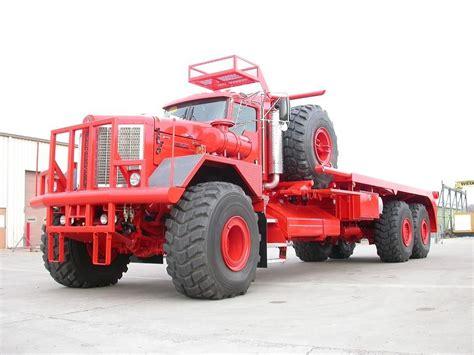 kenworth super truck kenworth 963 heavyhauling kenworth pinterest