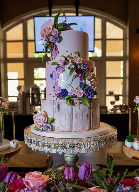 Wedding Cakes Miami by Miami S Best Custom Cakes Miami Wedding Cakes