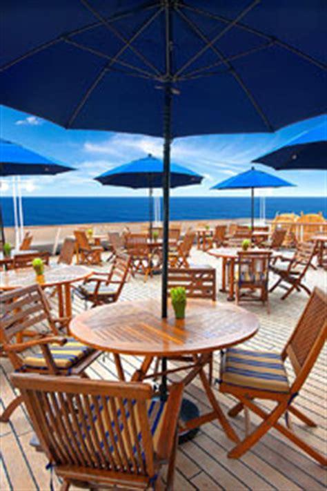 Corinthian Reviews by Corinthian Cruise Ship Review Photos On Cruise Critic