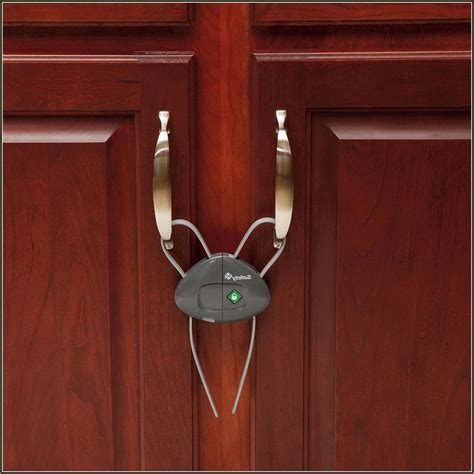 Child Proof Cabinet Locks No Screws by The Best 28 Images Of Child Proof Cabinet Locks No Screws