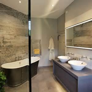 Modern Bathrooms Uk C P Hart Luxury Designer Bathrooms Suites And Accessories