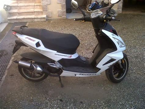 peugeot speedfight 3 rs peugeot speedfight 3 rs 2010 peugeot scooters marque