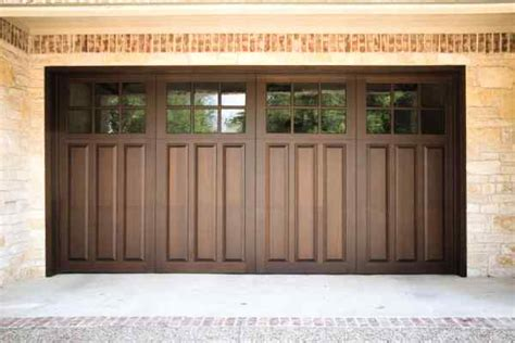 Overhead Door Lubbock Tx Garage Doors Overhead Door Company Of Lubbock