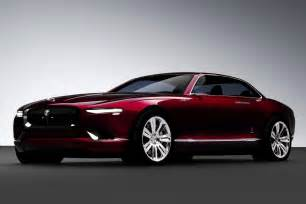 new jaguars cars jaguar brings future car 2013 xs sedan to compete c class