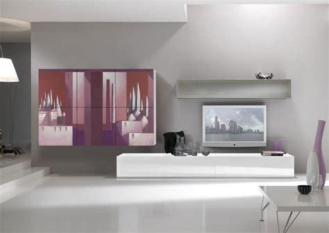 soggiorno a napoli vendita pareti attrezzate napoli improta arredamenti