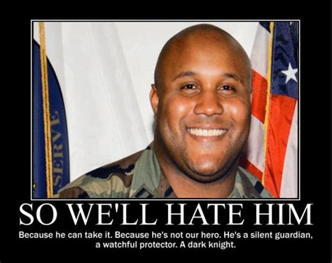 Dorner Meme - image 498801 chris dorner manhunt know your meme