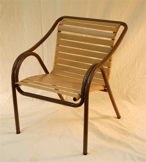Used Brown Patio Furniture by Unique Brown Lounge Chair Inmunoanalisis