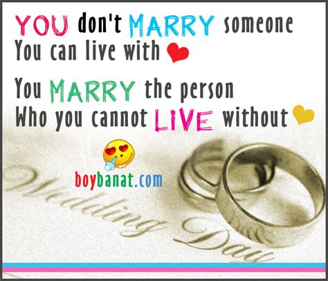 Wedding Sayings by Wedding Sayings And Quotes Quotesgram