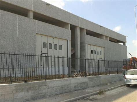 capannoni industriali roma capannoni industriali a fiano romano in vendita e affitto