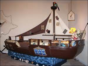 decorating theme bedrooms maries manor pirate bedrooms 25 cool pirate themed kids room design ideas kidsomania
