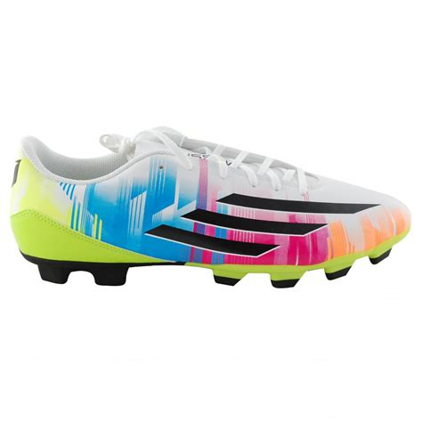 messi football boots adidas f5 trx messi firm ground boots