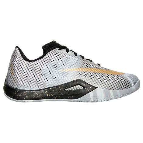 basketball shoes finish line s nike hyperlive basketball shoes finish line