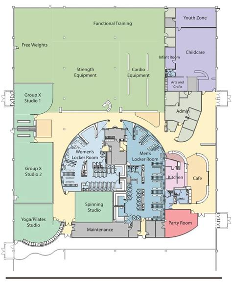 family life center floor plans family life center floor plans family life in the future