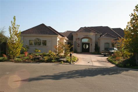 continental custom home california s custom home builders