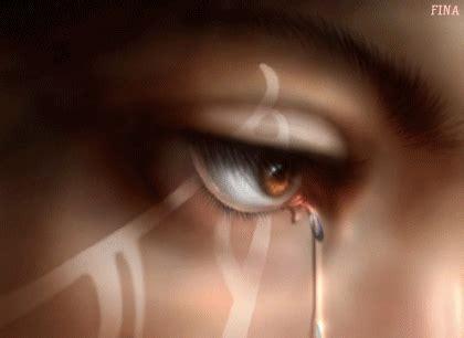imagenes movimiento llorando gif animado hombre llorando