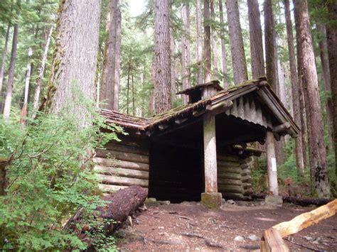 How To Build A Cabana File Canyon Creek Shelter Onp1 Jpg Wikimedia Commons