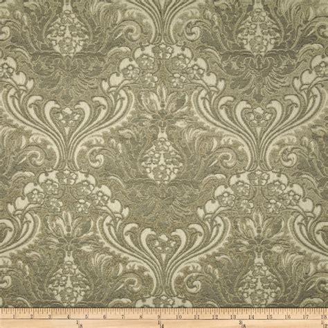 a review of jacquard fabric covington balenciaga damask chenille jacquard linen