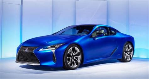lexus blue color code importarchive lexus lc 2018 touchup paint codes and