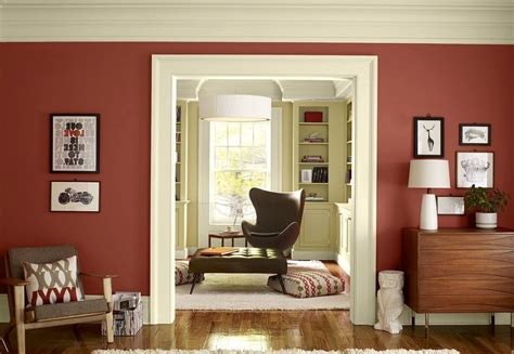 paint schemes for living room living room paint schemes modern house