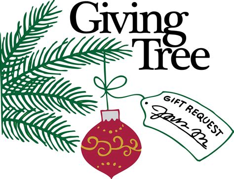 images of christmas giving inspired by savannah tis the season for giving