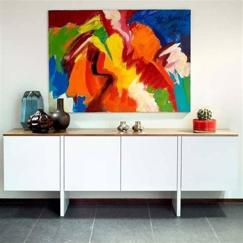 Deco Buffet 1277 by Edge Buffet Parfaitement 233 Quilibr 233 Temahome