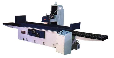 24 x 60 kent 3 axis automatic surface grinder