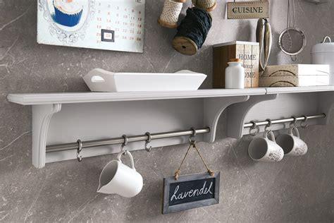küche landhaus günstig hochbett modern