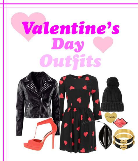 valentines day clothing s day in designer