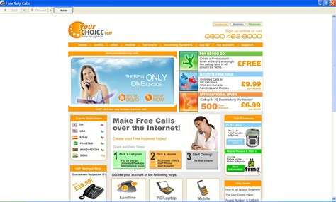 make a free call from to mobile free pc to phone calls free voip calls to india
