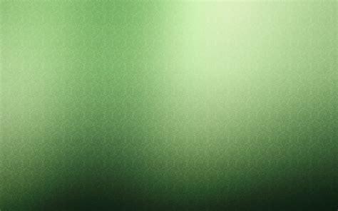 wallpaper mint green hd mint green wallpaper 45419 2560x1600 px hdwallsource com