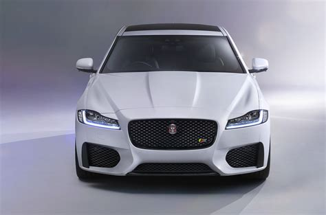 jaguar front 2016 jaguar xf has 17 speakers full led headl