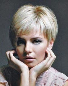 puxie hair of 50 ye old celrbrities hairstyles for women over 65 with glasses short hair