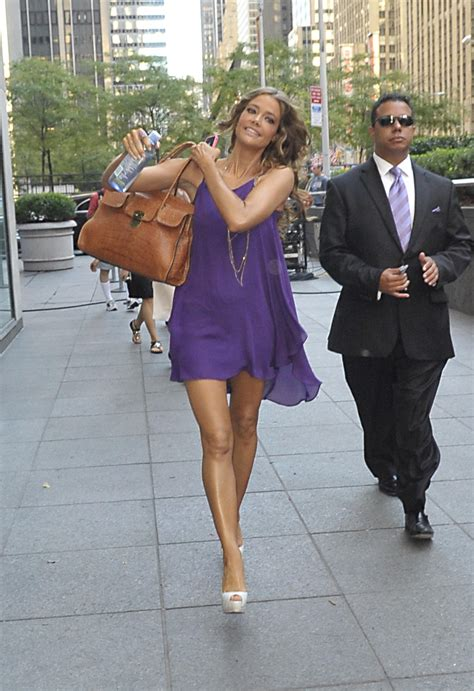 candid new richards new candids in new york city 06 gotceleb