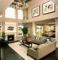 great room wall decor ideas 11 best images about two story family room on pinterest
