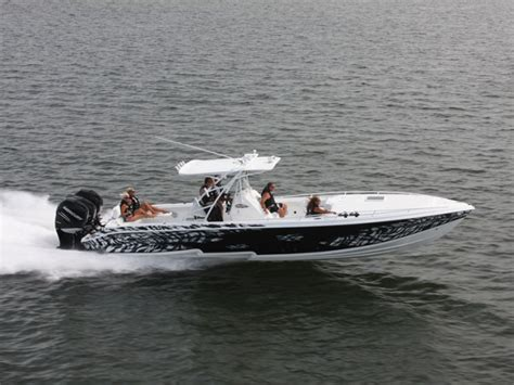 glasstream boats research 2013 glasstream 360 scx on iboats