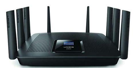 Router Terbaru linksys tawarkan wireless router mu mimo terbaru teknologi www inilah