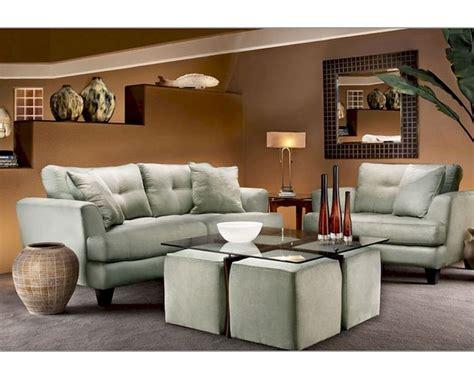 fairmont designs sofa fairmont designs sofa set dallas fa d3595