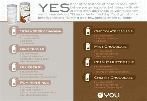 Yoli 2 Day Detox by Contact Me Today For More Information Http Breynolds