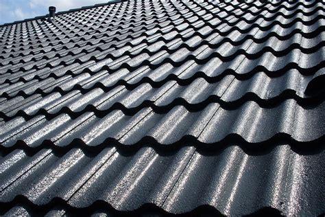 Lackieren Bei Niedrigen Temperaturen by Essercolor Dachbeschichtung Unsere Leistungen F 252 R Sie