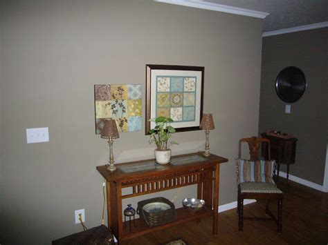 taupe paint colors taupe paint and taupe on